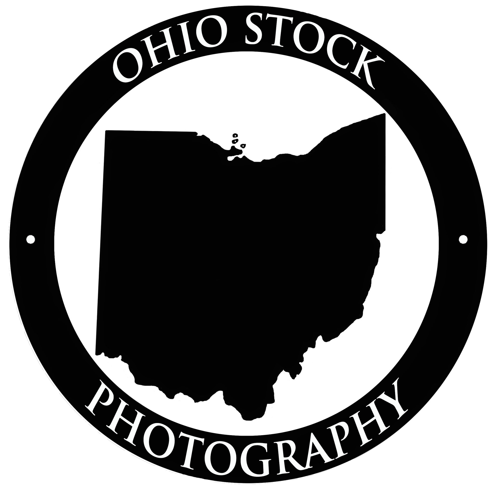 Ohio Stock Photography